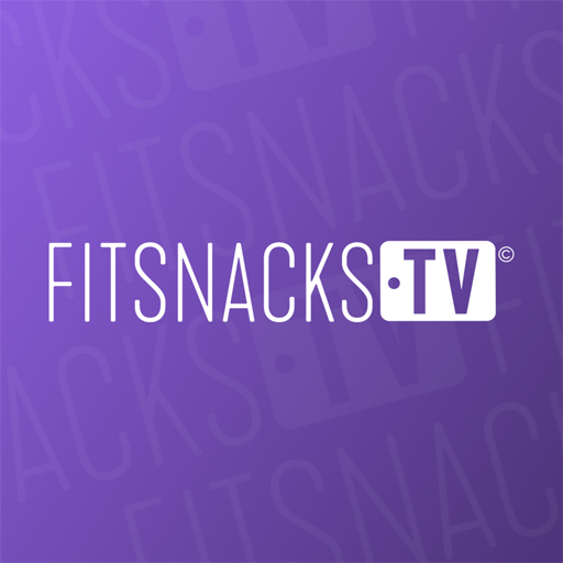 Fitsnacks.TV